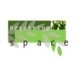 Breathing Space St Michael & All Angels