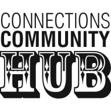 Connections Community Hub