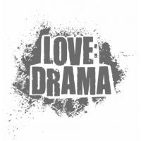 Love Drama 5th Anniversary