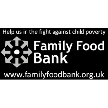 Family Food Bank