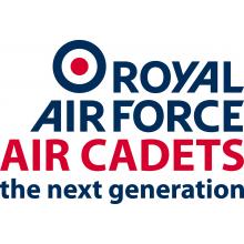 18F (Wimbledon) Squadron ATC