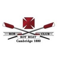 Rob Roy Boat Club Juniors Squad
