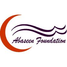 The Abaseen Foundation UK