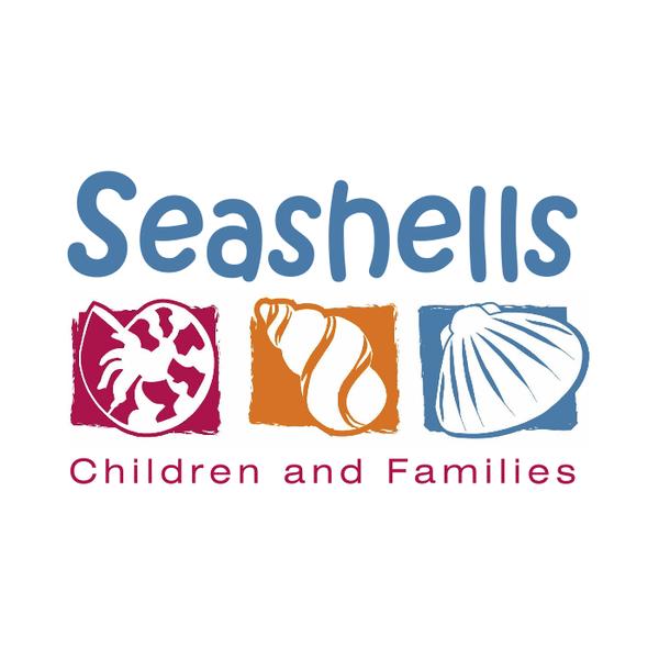 Seashells Children's Centre - Sheerness