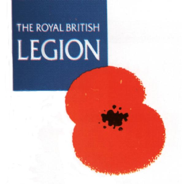 Mansfield Bellamy British Legion