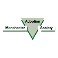 Manchester Adoption Society