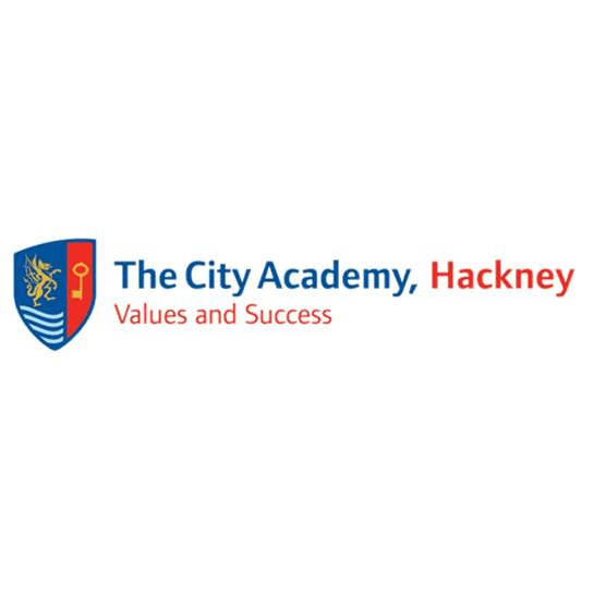 The City Academy - Hackney