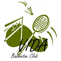 Vida Badminton Club
