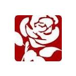 Moorlands General Election