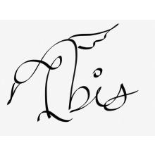 Wings of Hope - Team Ibis