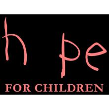 Hope For Children Kilimanjaro 2014 - Becky Bettison