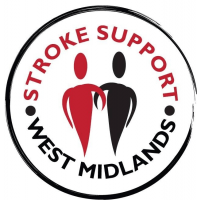 Wolverhampton to Cornwall Cycle For Stroke Support West Midlands - Katie Edwards and Daniel Goodwin