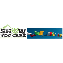 Show You Care - Himalayan Children's Care Home Pokhara