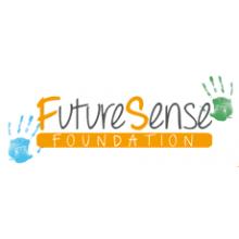 Futuresense Foundation Kilimanjaro Climb 2013 - Ellie John