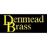 Denmead Brass