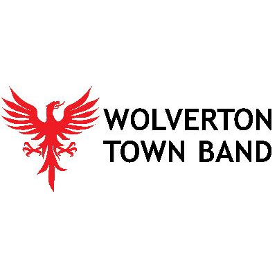 Wolverton Town Band