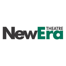 New Era Theatre