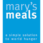 Kinross High School: Mary's Meals Project 2014