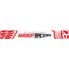 The London CVS Haringey Racers