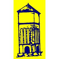 Holyport Cricket Club
