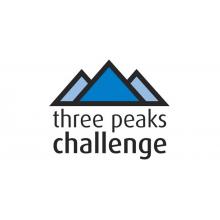 Three Peaks Challenge 2015 for Karen - Simon Allan