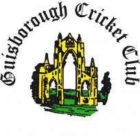 Guisborough Cricket Club
