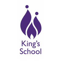 Kings School Hove PTA
