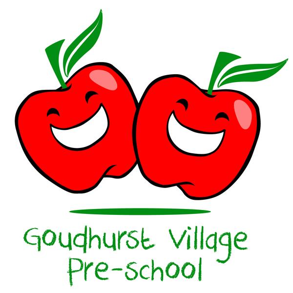 Goudhurst Village Pre-School - Kent