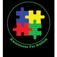 Awareness for Autism - Ilkeston