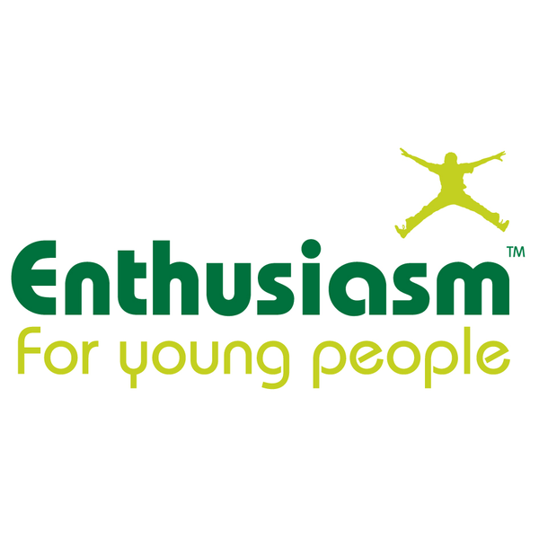 The Enthusiasm Trust