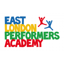 East London Performers Academy