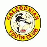 Caledonian United 99s