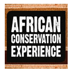 African Conservation Experience Khulula Care for the Wild 2014 - Jasmine Wishart