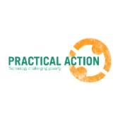 Practical Action: Kilimanjaro 2014 - Kieran Roberts