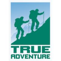 True Adventure: Tanzania 2015 - James Milner