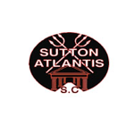 Sutton Atlantis Swimming Club