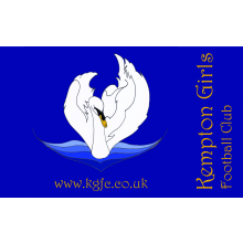 Kempton Girls Football Club