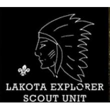 Lakota ESU