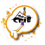 The Crib Youth Charity