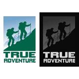 True Adventure Morocco 2015 - James Daly