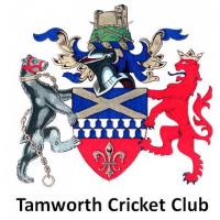Tamworth Cricket Hockey and Squash Club