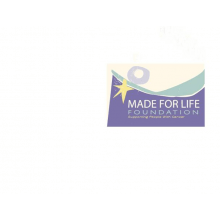 Made for Life Foundation