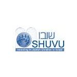 British Friends of Shuvu