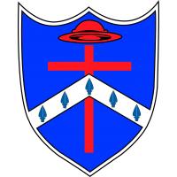 Cardinal Wiseman Catholic Technology School - Kingstanding