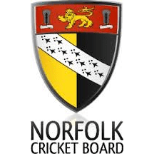 Friends of Norfolk Youth Cricket