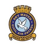 Sky Watch Civil Air Patrol (SWCAP)