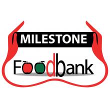 Milestone Food Bank