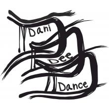 Dani Dee Dance