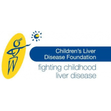 Childrens Liver Disease Foundation 2014 - LJ's Kitchen