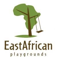 East African Playgrounds Trek 2014 - Tim Florax